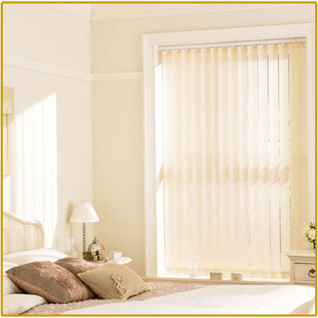 Blinds hastings east sussex bexhill hastings Types of blinds